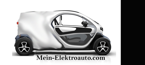e auto gebraucht renault zoe intens elektroauto gebraucht. Black Bedroom Furniture Sets. Home Design Ideas