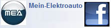 Facebook Fanseite von Mein-Elektroauto.com