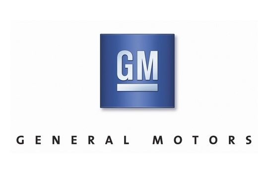 General Motors Mein Elektroauto